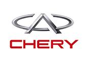 chery-logo