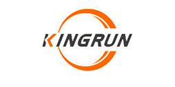 logo-kingrun-b