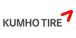 logo-kumho-b