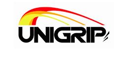 logo-unigrip-b