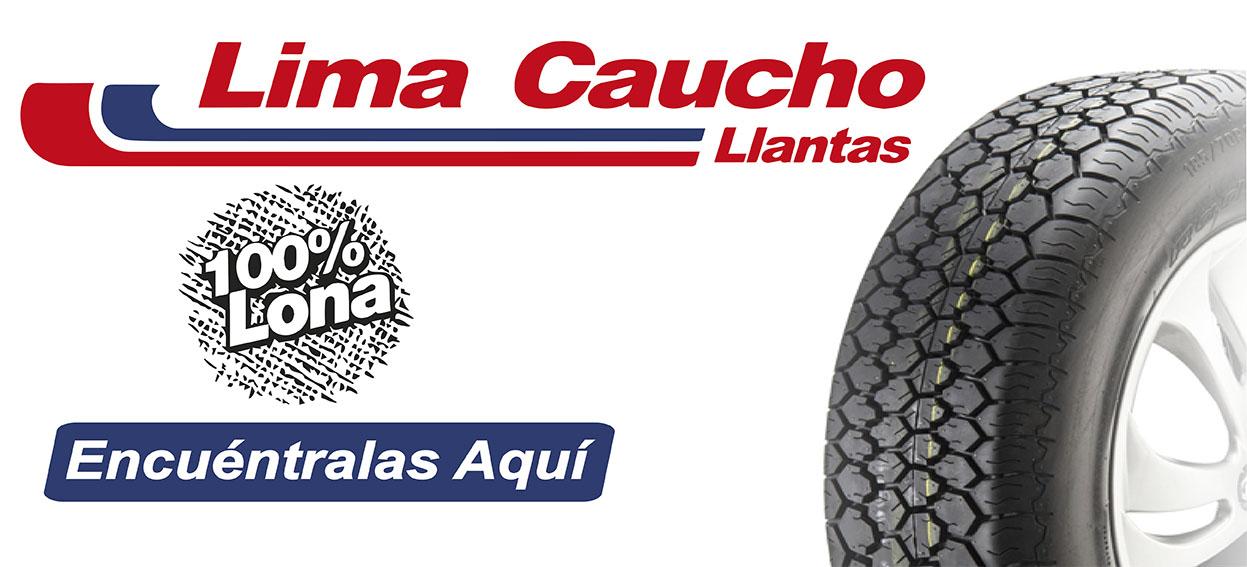Equipamiento-Lima-Caucho