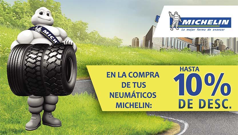banner-Inicio-Michelin1