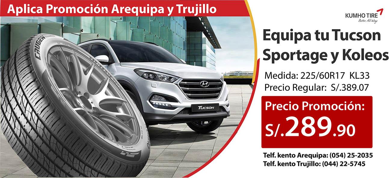 Pportada-tucson-Trujillo-y-Arequipa-11