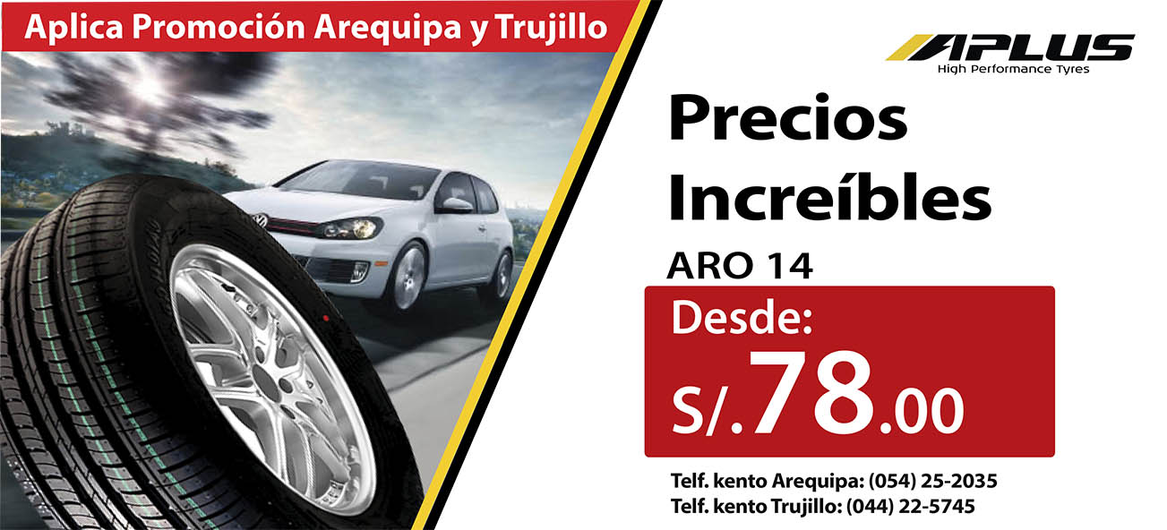 Promo-Aplus-Trujillo-y-Arequipa-1